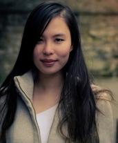 Chii Fen Hiu, DPhil Candidate